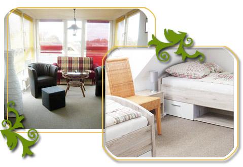 monteurzimmer in berlin spandau preiswerte ferienwohnungen. Black Bedroom Furniture Sets. Home Design Ideas
